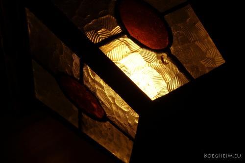 Day015 Lamp